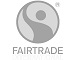 Fairtrade International Logo Small