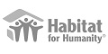 Habitat for Humanity Logo Small
