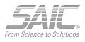 SAIC Logo Small