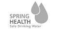 Spring Health Logo Small