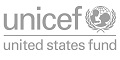 US Fund UNICEF Children Logo Small