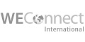 WEConnect Logo Small